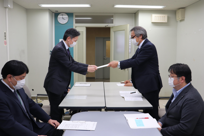 http://toyama-kensyoku.jp/topics/IMG_8761.JPG