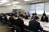 http://toyama-kensyoku.jp/topics/assets_c/2020/02/IMG_8707-thumb-160xauto-773.jpg